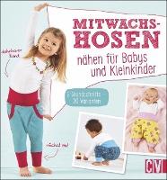 Christophorus Start Trendthema Nähen Verlag Start dCxtsrQh